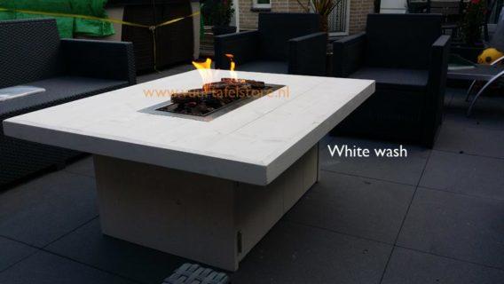 steigerhouten-vuurtafel-white-wash-2