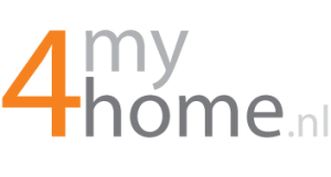 Logo-4MYHOME.nl vuurtafels