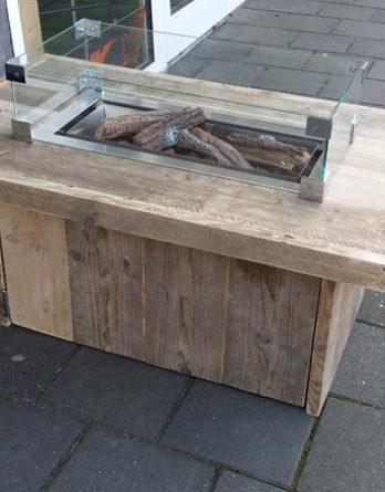 gebruikt-steigerhout-vuurtafel-Bo