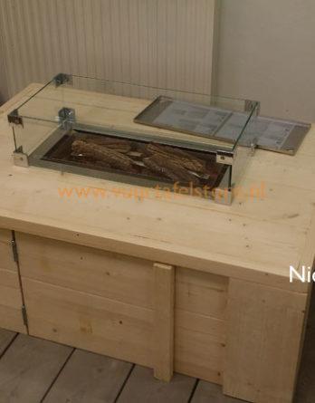 Nieuw-steigerhout-vuurtafel