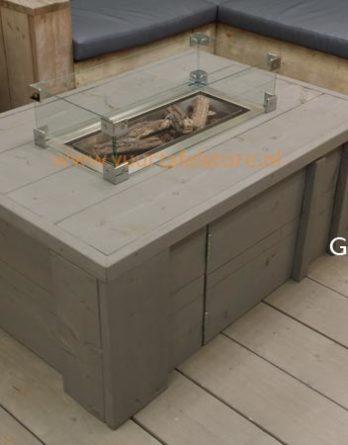 steigerhouten-vuurtafel-juul-grey-wash-2