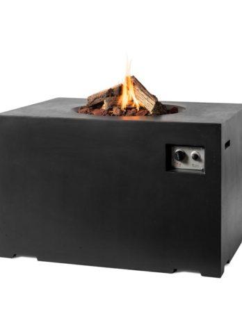 happy-cocooning-composiet-vuurtafel-rechthoek-lounge-en-dinning-zwart-1