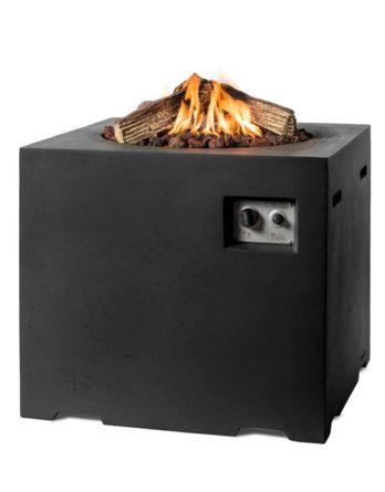 happy-cocooning-composiet-vuurtafel-vierkant-lounge-en-dinning-zwart-1