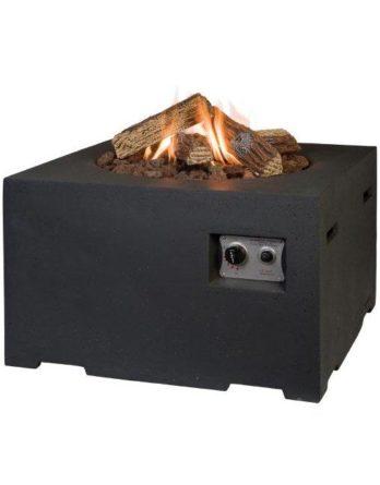 happy-cocooning-composiet-vuurtafel-vierkant-zwart-1