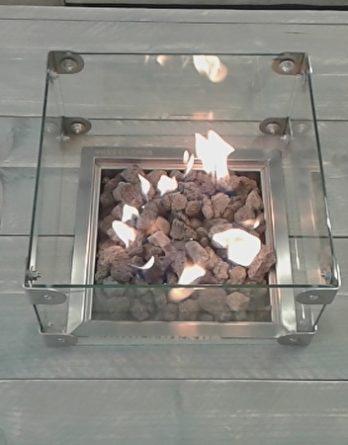 Vuurtafel-inbouwbrander-op-gas-29x29cm