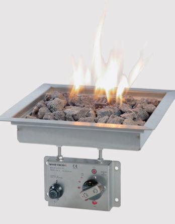 Vuurtafel-inbouwbrander-op-gas-29x29cm-1