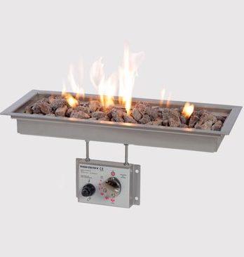 Vuurtafel-inbouwbrander-op-gas-50x19cm-1