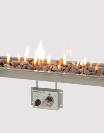 Vuurtafel-inbouwbrander-op-gas-65x19cm-3