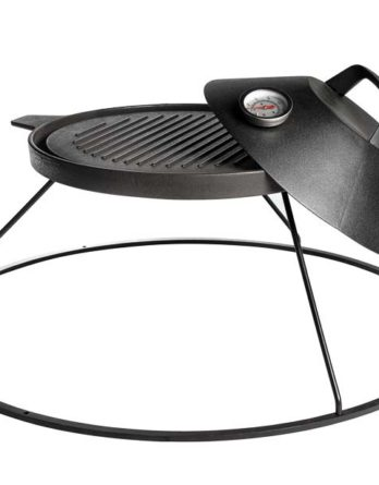 Grillplaat-Cocoon-Table-1
