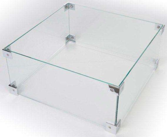 Happy-Cocooning-Vuurtafel-Glazen-Ombouw-Vierkant